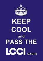 Centrum Egzaminacyjne LCCI IQ