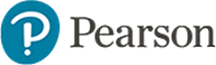 Centrum Egzaminacyjne PEARSON